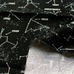 SPACE-CG6408-BLACK