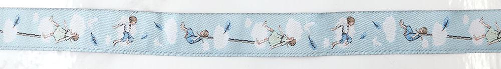 ACR35262