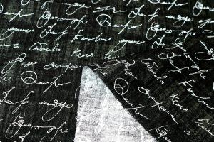 7922-BLAC