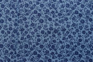 PWSA-006-BLUE